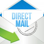Why Target Traffic Cases with a Direct Mail Campaign?