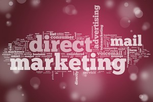 Direct Mail Marketing Basics