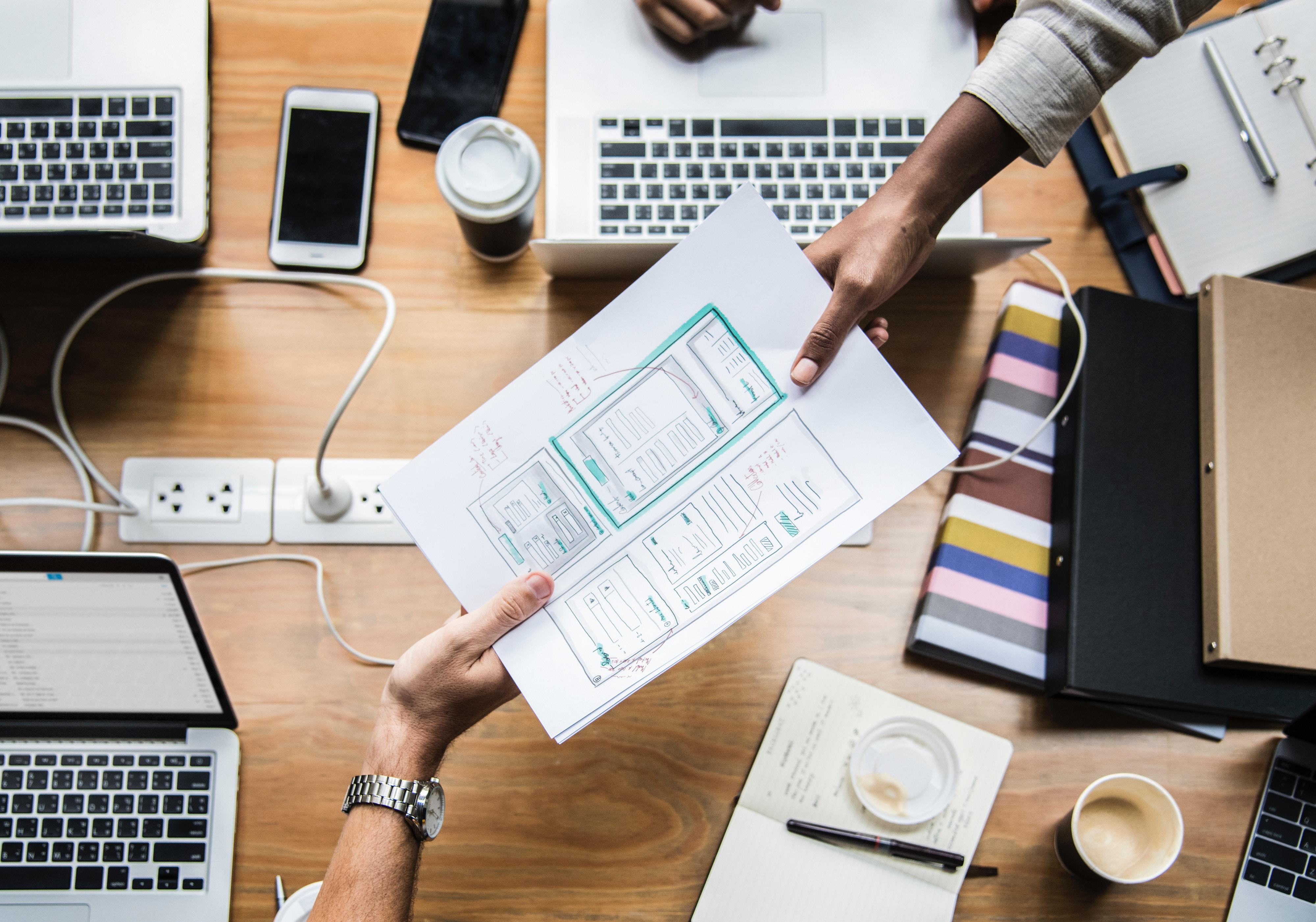 Do You Need a Website Analysis?