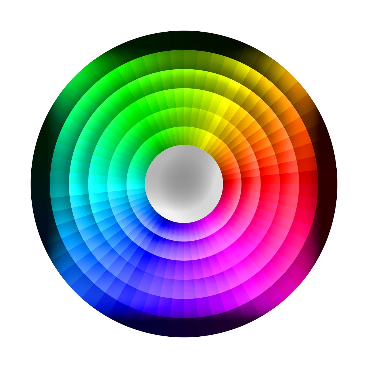 Attorney Marketing: Why Website Color Scheme Matters