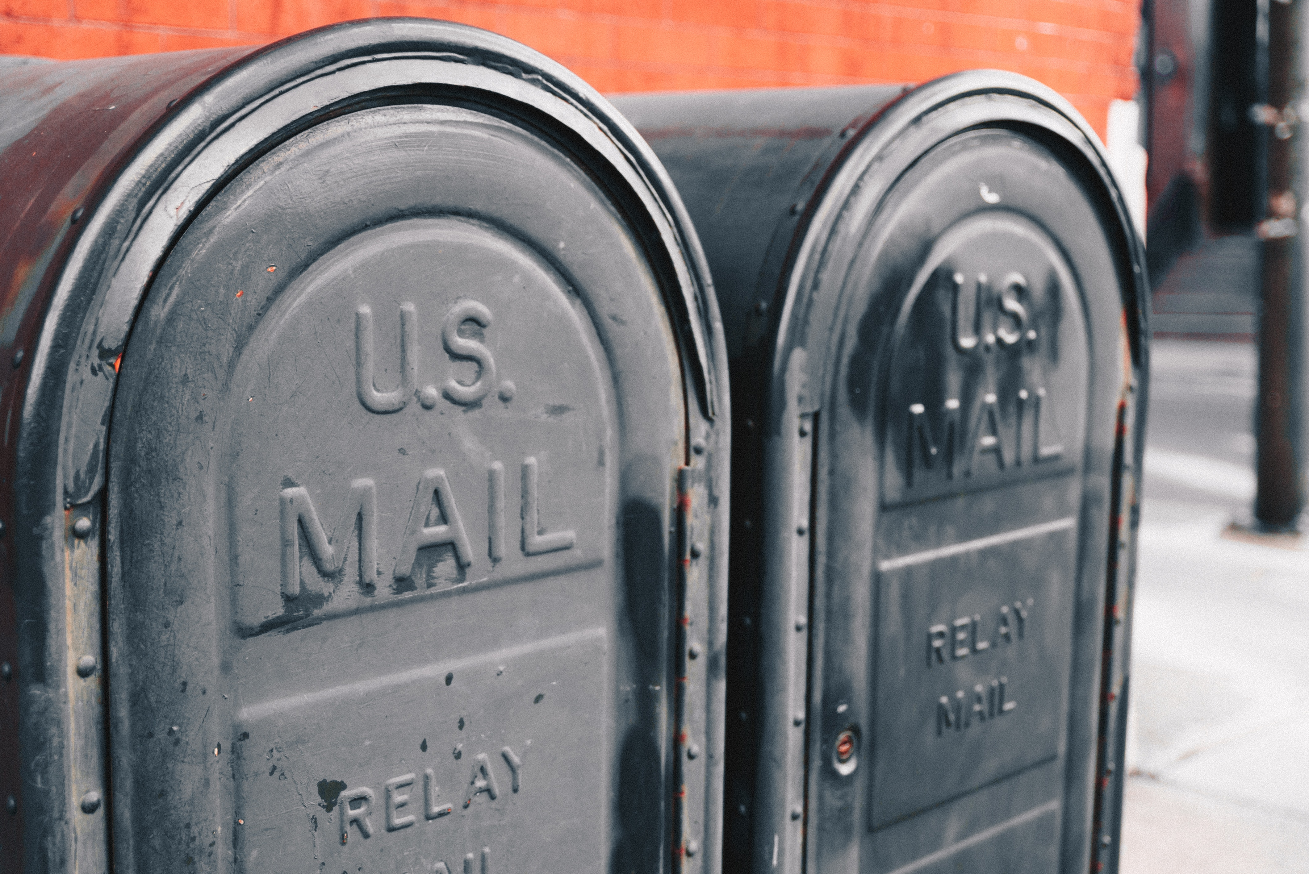 Quality Content or Junk Mail? How to Get Readers to Open Your Letters