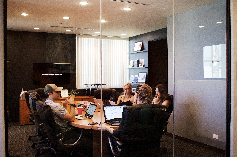 Want a Free Attorney Marketing Analysis?