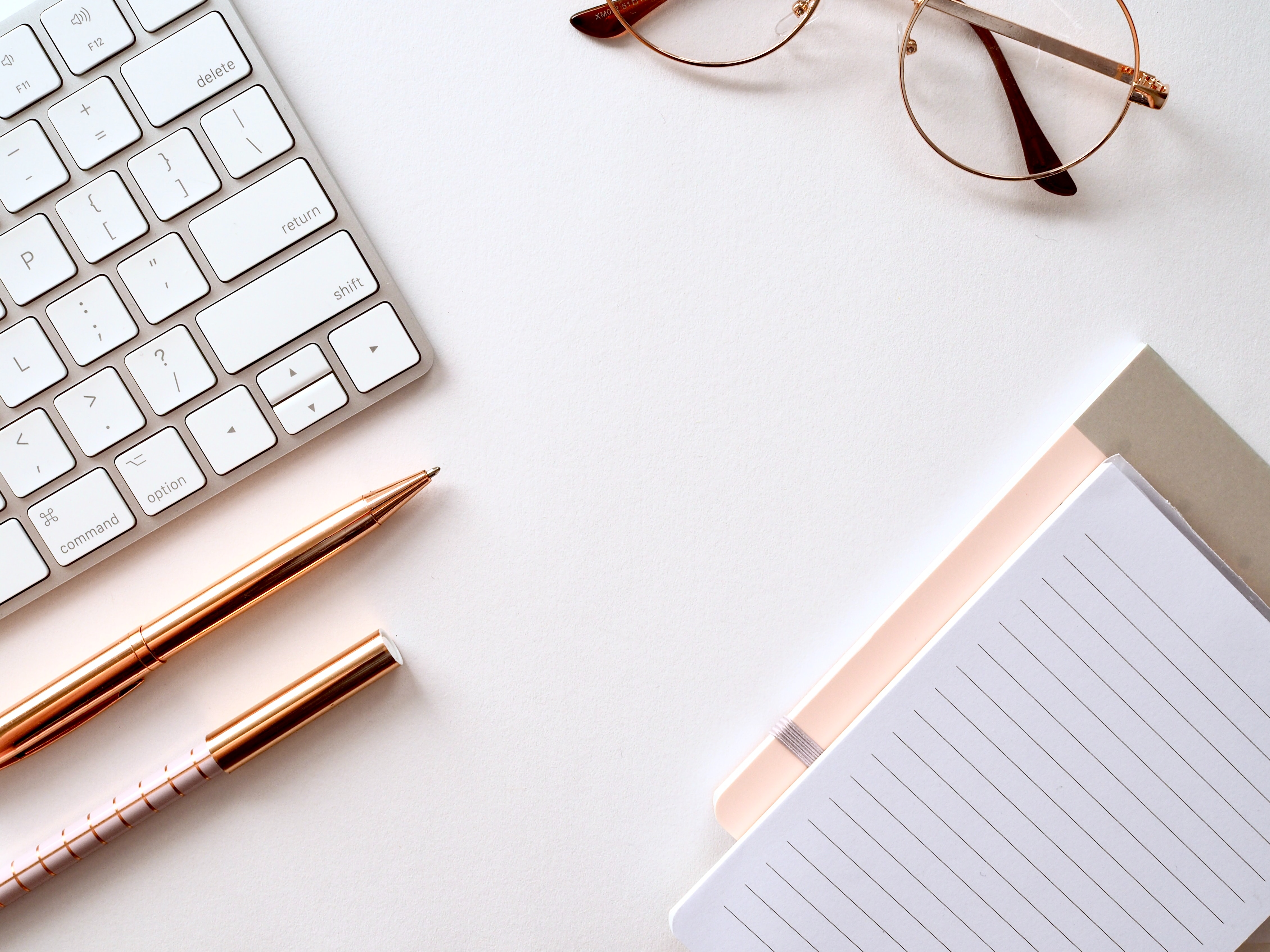 Why Should Your Law Firm Have a Blog?