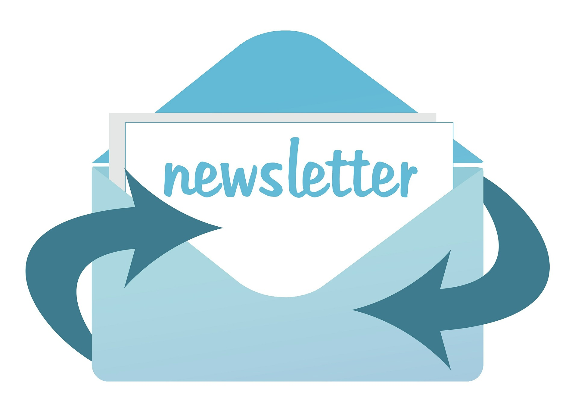 How Do You Develop A Law Firm Newsletter?