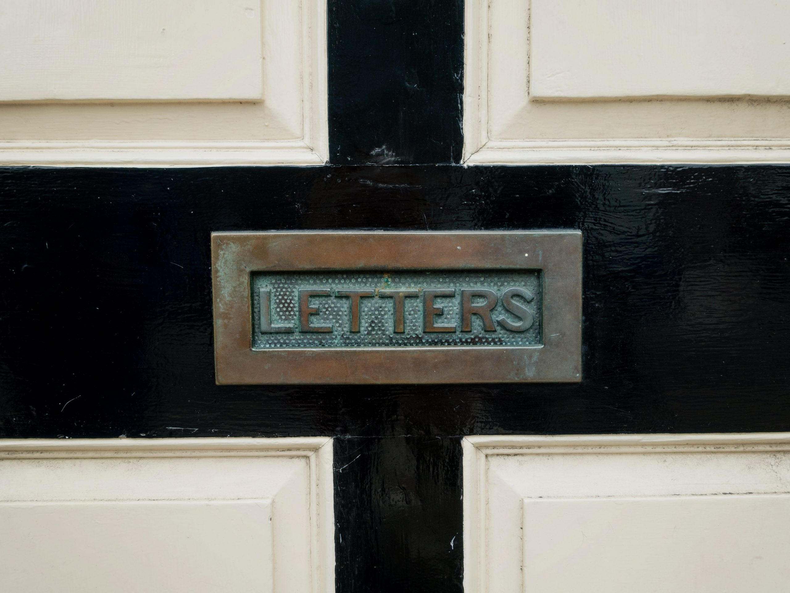 Have You Tried Direct Mail Marketing for Your Law Firm?