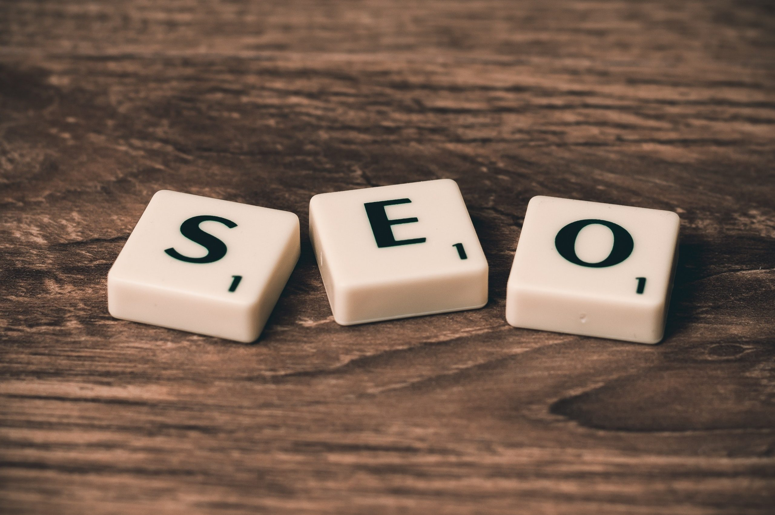 Law Firm SEO that Works