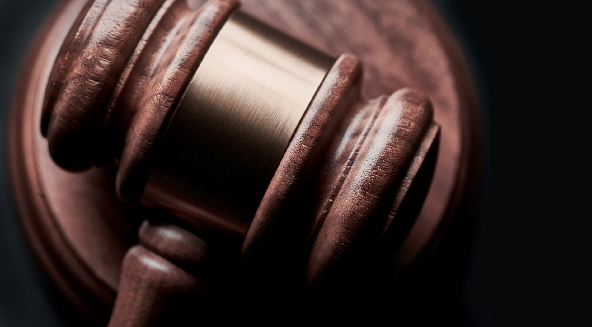 4 Facts About Attorney Blogging that Will Make You Think Twice