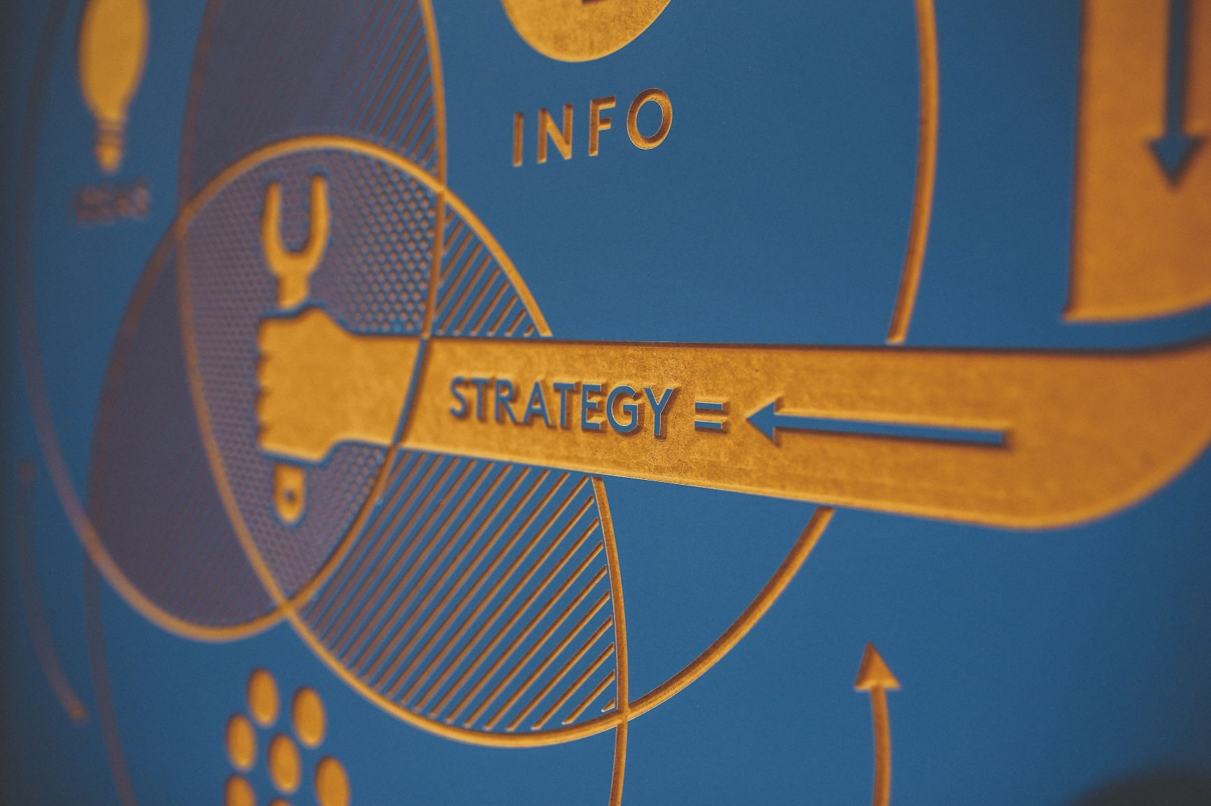 What a Comprehensive Attorney Marketing Strategy Is and Why You Need One