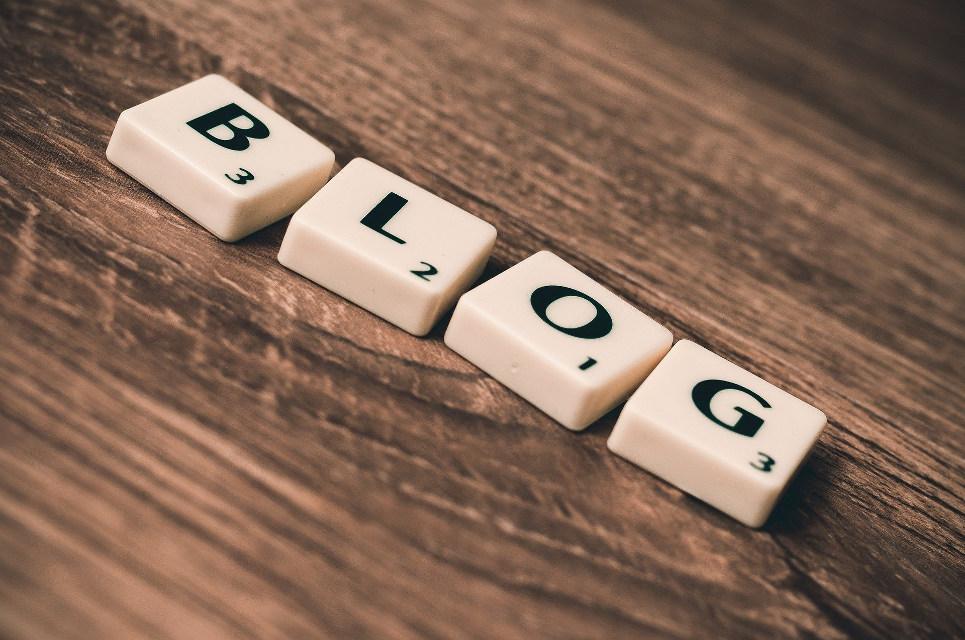 5 Blog Strategies for New Jersey Attorney Marketing