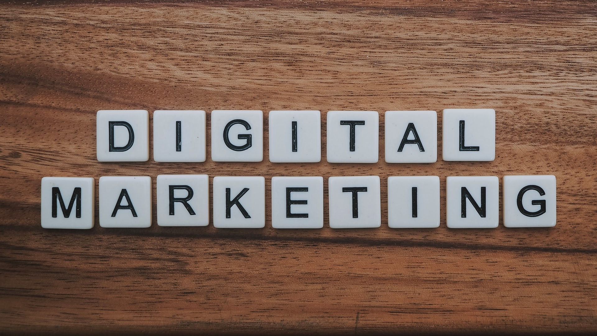 Digital Advertising Basics for Attorneys
