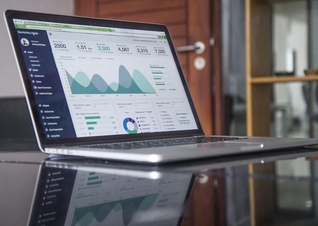 4 SEO Strategies to Help Your Website Rank Higher