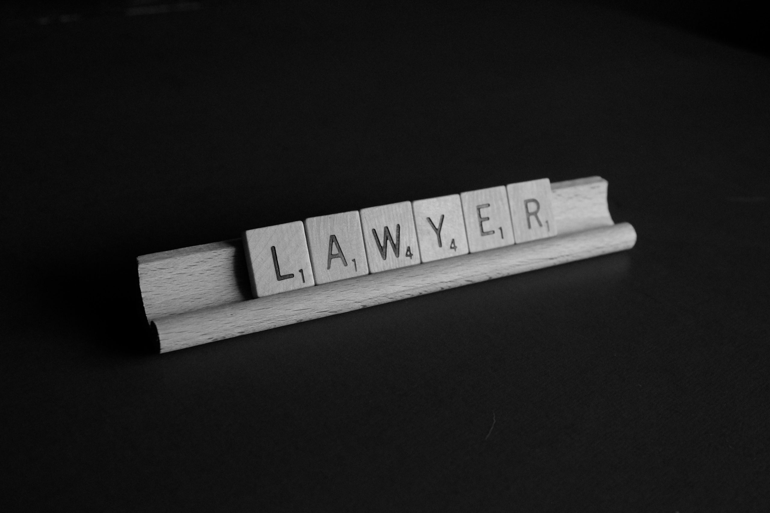 New Jersey Legal Counsel: How to Ask for Help