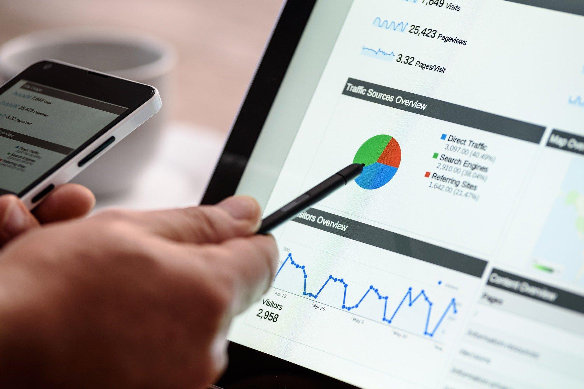 5 Marketing Mistakes to Avoid